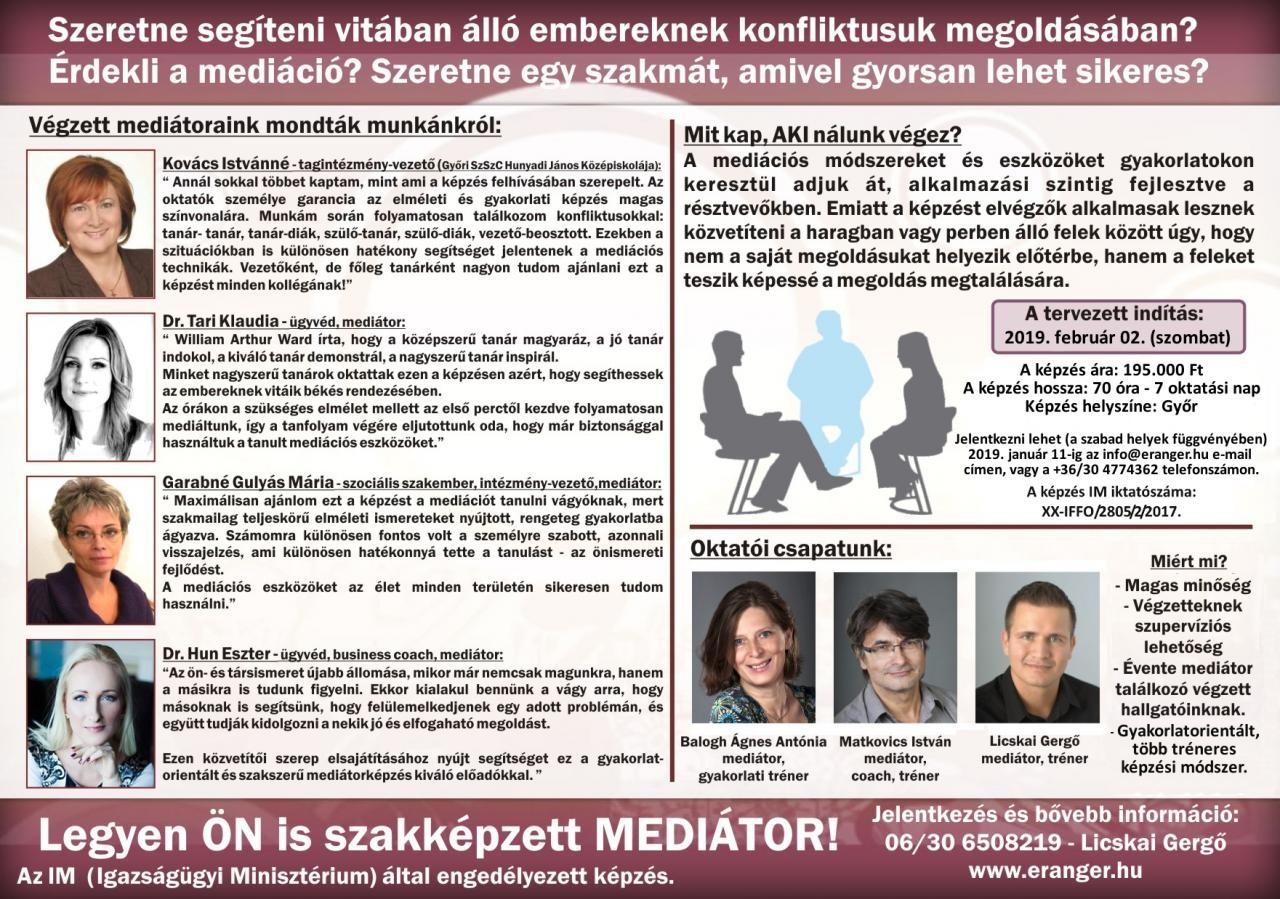 Hírek    Eranger Tanácsadó és Szolgáltató Kft. c124eef3dd